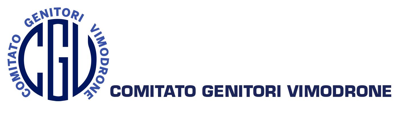 Comitato Genitori Vimodrone