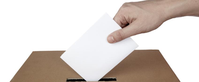 Risultati delle elezioni del Consiglio di Istituto