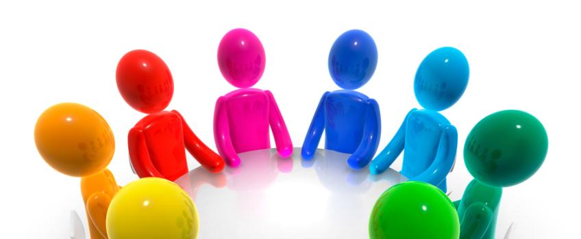 Riunione Comitato Genitori Vimodrone