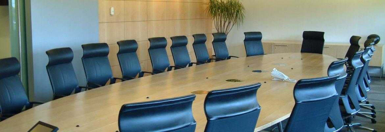 Riunione Comitato Genitori dicembre
