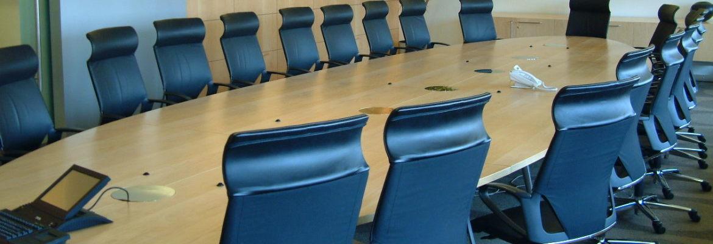 Mercoledì 2 ottobre: incontro con l'Amministrazione per il servizio mensa
