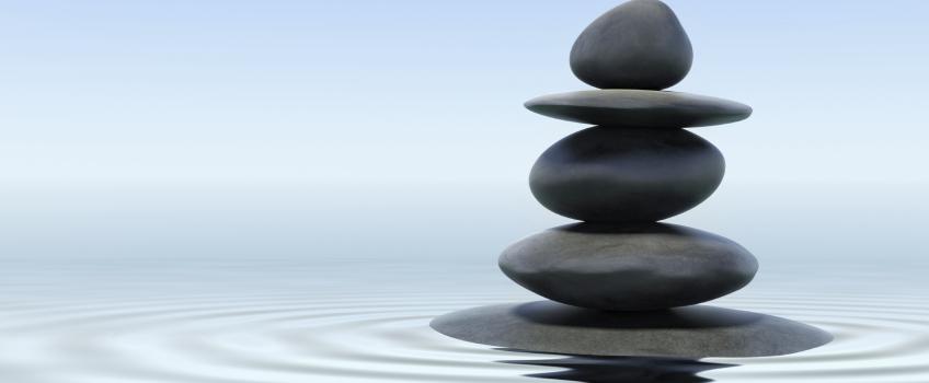 Scadenza sondaggio mindfulness