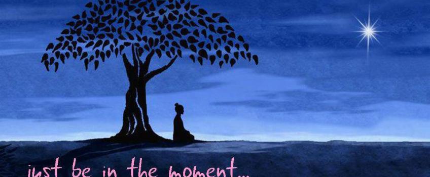 Date incontri mindfulness